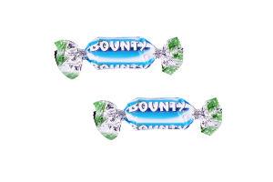 Цукерки Баунті ,кг(10)