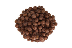 Шарики глазированные с какао Золоте Зерно кг