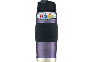Bubba HERO Stainless Steel Insulated Bottle