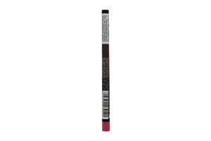 Beauty UK олівець для губ автоматичний Pucker Up 06