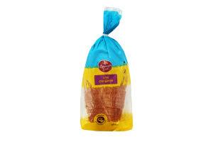 Хлеб Вінницяхліб обеденный