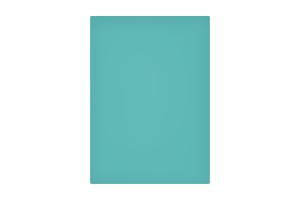 Antonio Banderas Blue Seduction жін.т/вода 80мл