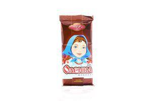 Шоколад Аленка АВК 90г