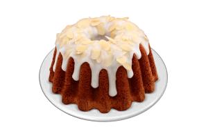 Десерт кондитерський Святковий сирник Формула смаку п/у 600г
