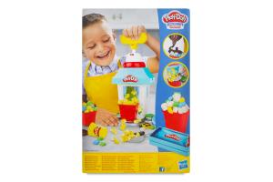 Набор для лепки Play-Doh Попкорн вечеринка