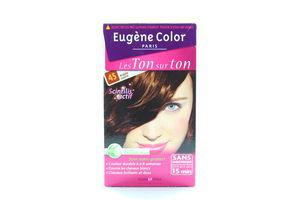 Крем-краска для волос Les ton Sur ton №45 EugeneColor