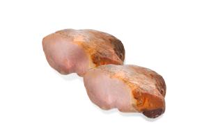 Продукт зі свинини запечений Буженина домашня Безлюдівський м'ясокомбінат кг