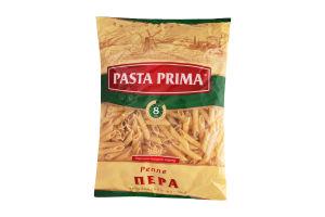 Макаронные изделия Penne Pasta Prima м/у 800г