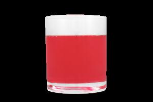 Пиво специальное 5% пастеризованное Cosmopolitan Friday