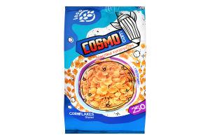 Пластівці кукурудзяні глазуровані Cosmocorn м/у 250г