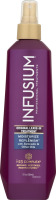 Infusium Original Leave-In Treatment with Avocado & Olive Oils