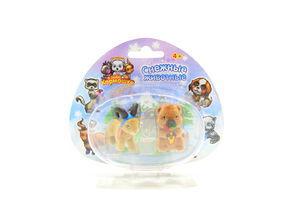 Іграшка Giochi Preziosi Сніжні тварини 01410