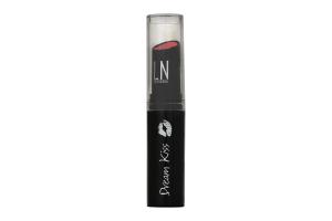 Помада для губ Dream Kiss №19 LN Professional 3.6г