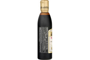 Filippo Berio Raspberry Glaze with Balsamic Vinegar of Modena