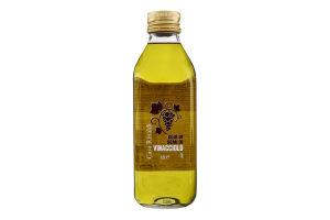 Масло из виноградных косточек Vinacciolo Casa Rinaldi с/бут 0.5л