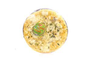 Піца ВАМ 380г курка гриби