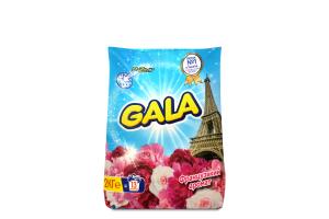 Порошок пральний Автомат Французький аромат Gala 2кг