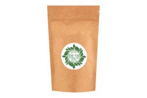 Чай зелений Вогняний Листок Іван-Чай Всесвіт д/п 50г