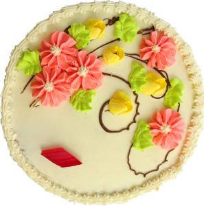 """Торт """"Вітка"""" 0,85 кг Формула смаку"""