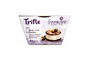 Десерт Trifle Creamoire ст 100г