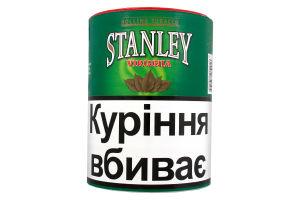 Тютюн сигаретний Stanley Virginia 140г