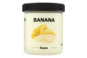 Мороженое Банан La Gelateria Italiana п/б 330г