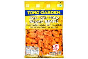 Квасоля смажена Pad-Khi-Mao Tong Garden м/у 40г