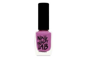 Лак для ногтей Jerden Nail Beauty Lab №35