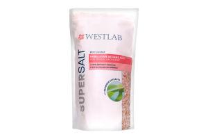 Соль для ванны Westlab Himalayan