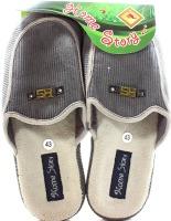 Взуття домашнє Home Story 42 HM-:D1-14878W