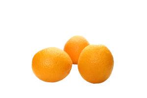 Апельсины свежие кг