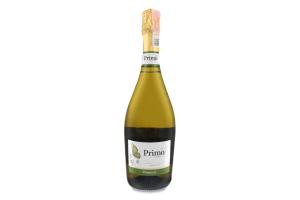 Вино игристое Primo V Prosecco extra dry kosher