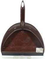Совокз гумкою Pasterski Yaga AGD
