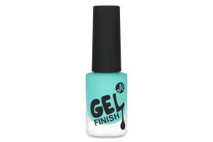 Лак для ногтей Jerden GelFinish №42