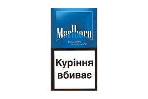 Сигареты Marlboro Touch 20шт