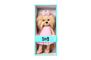 М'яка іграшка Lucky Yoyo: Рожевий сад, LD036, шт