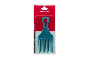 BETER гребінець для волосся 17см 12094