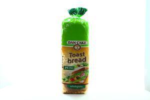Хліб Dan Cake для тостів 500г х8