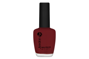 Лак для ногтей Jerden Сlassic new №51