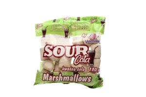 Маршмеллоу Cornellis со вкусом колы