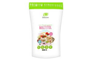 Мальтитол Intenson