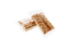 Печиво здобне листкове Марішель Grona кг