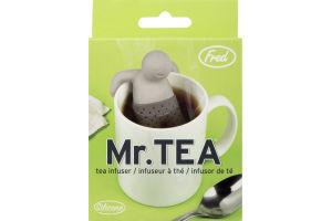 Fred Mr. Tea Infuser