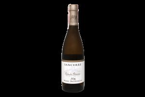 Вино Henri Bourgeois Sancerre Grande Reserve