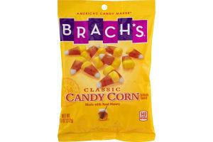 Brach's Classic Candy Corn