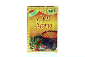 Суп Харчо Большая ложка м/у 20г