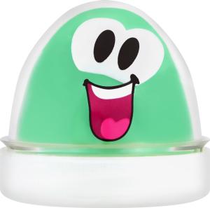 Іграшка Genio Kids Smart Gum Арт.HG03 x6