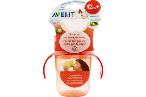 Philips Avent Cup - 12m+