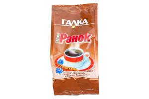 Напиток растворимый Галич-Утро Галка м/у 100г