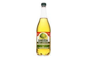 Сидр Somersby Яблучний 4,7% 0,95л х12